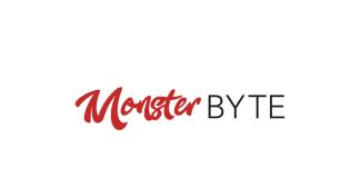 monsterbyte