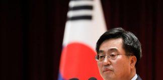 South Korea won't shutdown cryptocurrency exchanges