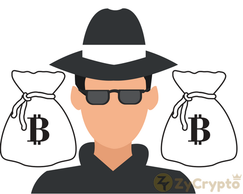 Bitcoin Incognito crypto review
