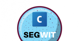 Coinbase will add Segwit support in coming weeks