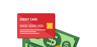 Credit Card Issuers Charging Extra Fee on Cryptocurrency Transactions
