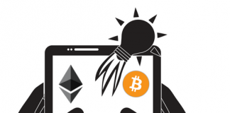 Cryptocurrency enthusiasts think Ethereum is Greater than Bitcoin (1)