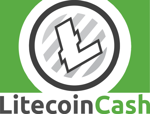 how to buy bitcoin cash securely reddity