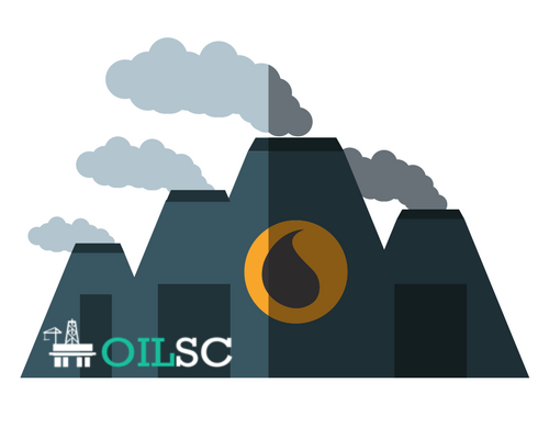 OILSC Seeks to Bring $5.08b Oil and Gas Waste Management Market Onto the Blockchain With ICO