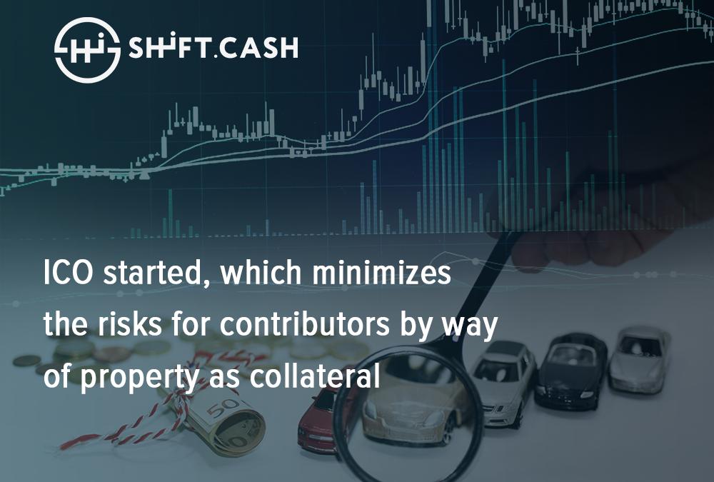shift.cash