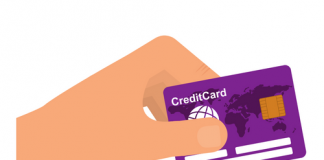 UK's Lloyds Bank Stops Credit Card for Cryptocurrency Transactions