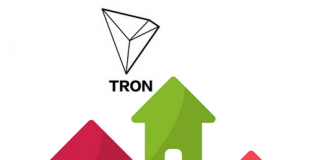 Why TRON(TRX) Coin is too hard for investors to Resist