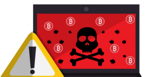 Bitcoin Ransomware holds city of Atlanta under siege for 6 Bitcoins