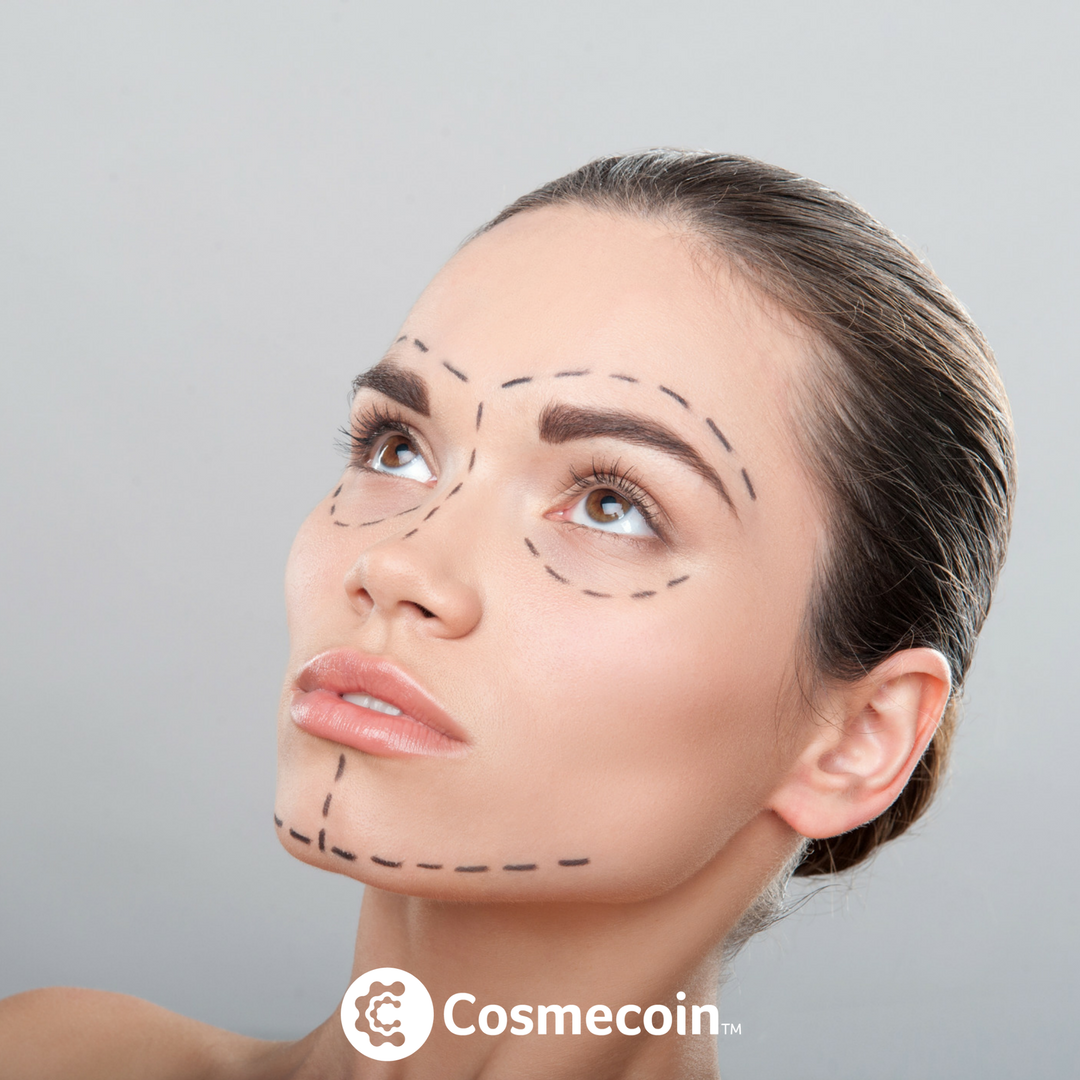 cosmecoin