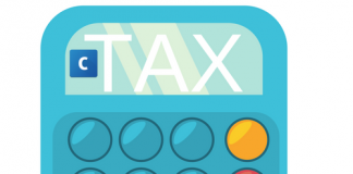 Coinbase Releases Tax Calculator Ahead of US Reporting Deadlines