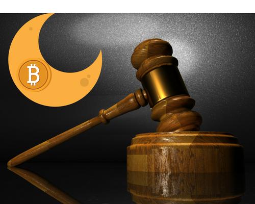 Dutch Court Declares Bitcoin is a legitimate Transferable Value