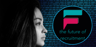 Fiduxa set to use Blockchain Technology to Change the Recruitment Game