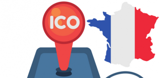 France Set to Regulate ICOs to Attract More Blockchain Startups