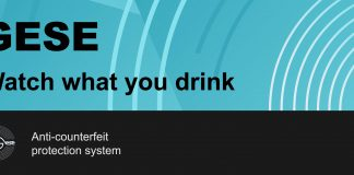 The Gese startup will transfer information about all Alcoholic beverages in the world to the Blockchain