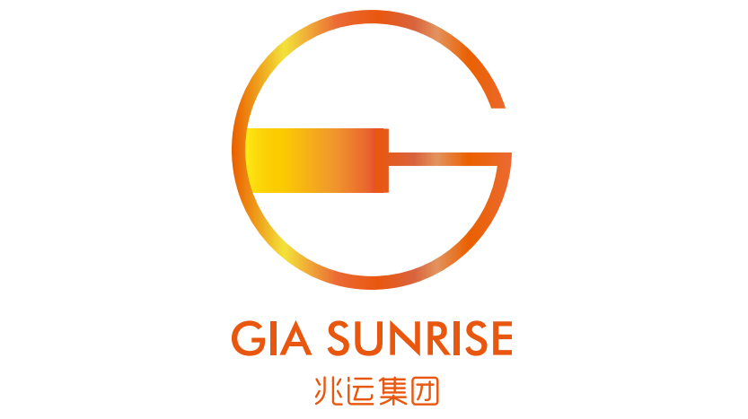 GIA Sunrise Inc