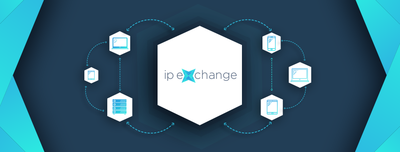 IPSX Token Generation Event Ends on a Successful Note