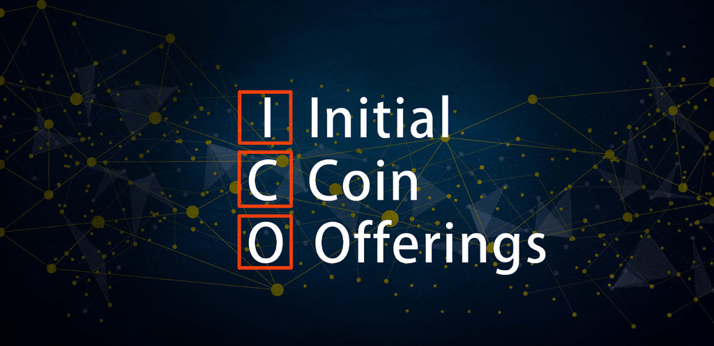 PR: How to Know to Differentiate Between Scam ICOs and Real ICO Projects