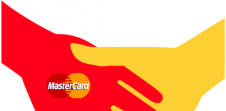 MasterCard Will Support Cryptocurrencies If It Is Supported by the Government