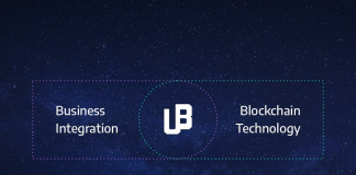 Unibright has Signed New Strategic Partnership Deals with Reputable Firms in the Blockchain Industry