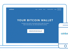 Coinbase Aims to Become the Giant of the Cryptocurrency Space