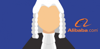 Alibaba files lawsuit Against makers of Alibabacoin