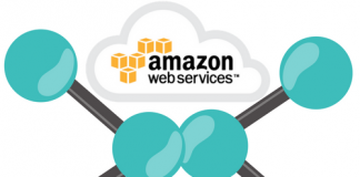 Amazon Web Services Changing the Scope for hyperledger and Ethereum