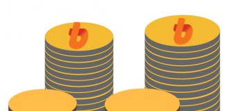 Bithumb Cryptocurrency Exchange Releases own token - Bithumb Coin