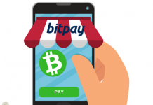Bitpay Checkout (Pos) mobile app Now Fully Supports Bitcoin Cash [BCH]