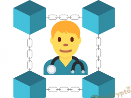 Blockchain Technology May Improve Health In Developing Countries