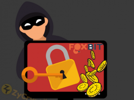 Brazilian Crypto Exchange 'Foxbit' Hacked; Loses 58 Bitcoin Cyberpunks