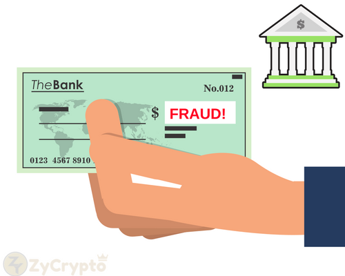 Dubai Bank Implements Blockchain To Combat Cheque-Related Fraud