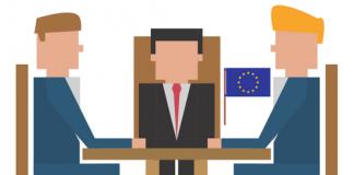 European Commission Set To Discuss Ways Blockchain Technology Could Change Lives