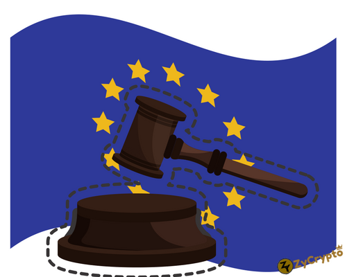 European Union Votes to Implement Stricter Regulation of Digital Currencies