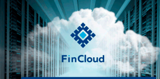 Blockchain Cloud Mining Platform, Finom AG Offering 40% Discount to on all Pre-Orders until April 15, 2018
