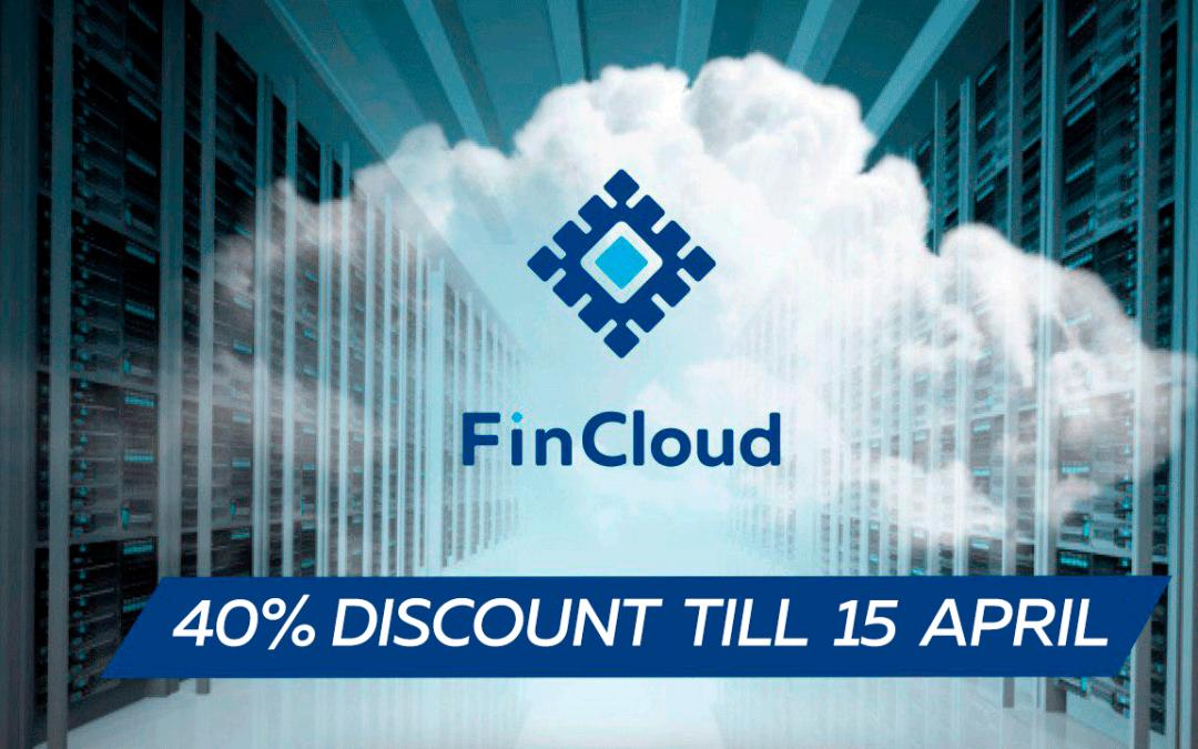 Finom (FIN) - All information about Finom ICO (Token Sale ...