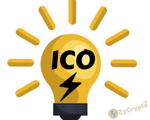 How to design an ICO (Initial Coin Offering)