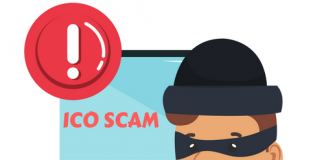 ICO scams cause heightened Awareness and inspire Crypto Crackdown in Vietnam