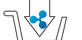 Increasing demand sees Ripple [XRP] Been Listed in the Revolut Platform