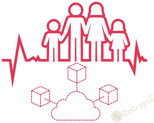 Insurance Industry Embraces Blockchain Magic