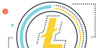 Litecoin [LTC] Aiming at Becoming More Decentralized like Bitcoin Soon