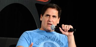 Mark Cuban Believes Paying Off Credit Card Debts Is The Best Investment Not Bitcoin Or Gold