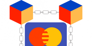 MasterCard Is Unsurpotive Of Cryptocurrencies But Adopts The Blockchain