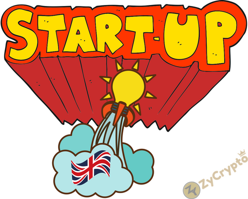New Crypto Regulations In The UK To Attract Startups From Other Parts Of Europe