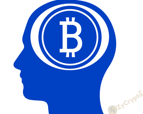 Nobel prize winning Economist likens Bitcoin to a Psychological Experiment