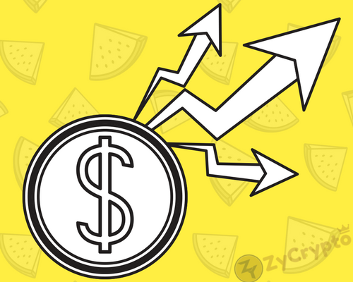 Pantera Capital CEO Predicts Cryptocurrencies Would Hit $40 Trillion Market Cap