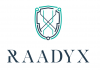 Raadyx Blockchain Platform Opens its Doors Wide for Summer Interns