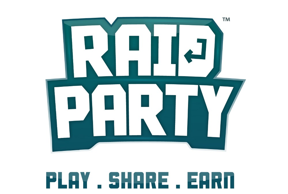 TriForce Tokens Set to Launch Raid Party App to Serve as Connecting Force for Gaming Industry