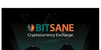 Bitsane Cryptocurrency Exchange Upgrades its Platform to Offer More Security