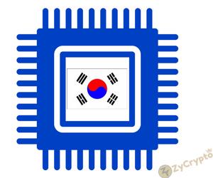 South Korea Ramps Scrutiny on Crypto Mining Chip Importation