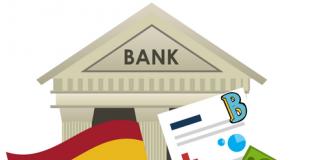 Spanish Bank Issues Loan using Blockchain Technology